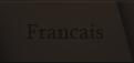 Frantsuzskiy.png