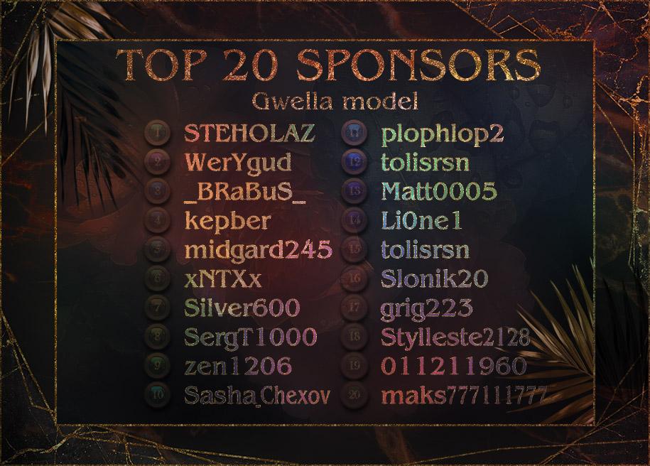 TOP20.jpg